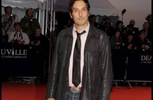 Vincent Elbaz : le comédien aux faux airs de Don Juan est à nouveau célibataire !