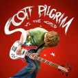 La bande-annonce de  Scott Pilgrim vs. the World , en salles le 18 août 2010.