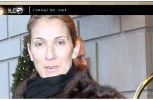JT Purepeople Spécial Bonnes Nouvelles : Céline Dion est enceinte de jumeaux, et Zidane retourne au Real de Madrid !