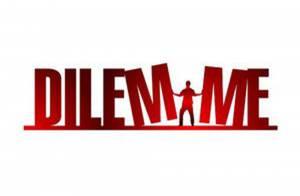 L'émission Dilemme mise en garde par le CSA... il fallait s'y attendre !