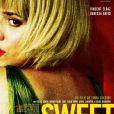 L'affiche du film Sweet Valentine