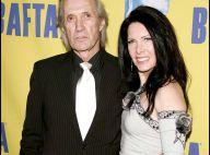 Mort de David Carradine : Sa veuve attaque ses producteurs français suite à son décès !