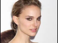 Natalie Portman : Sa beauté a conquis la maison Dior !
