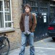 Josh Brolin dans le film You Will Meet a Tall Dark Stranger de Woody Allen