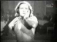 Marina Semenova : la légendaire danseuse étoile s'est éteinte...