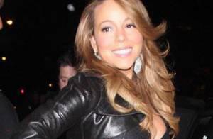 Mariah Carey : Elle fête les 20 ans d'une carrière exceptionnelle !