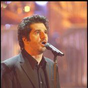Patrick Fiori revient avec Jean-Jacques Goldman... Découvrez son nouveau single !