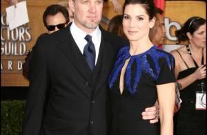 Sandra Bullock : Les mères des enfants de Jesse James, de qui elle divorce, reprennent le pouvoir !