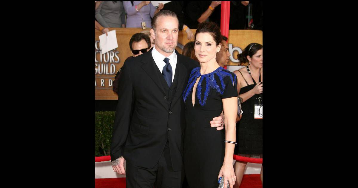 sandra bullock les m res des enfants de jesse james de qui elle divorce reprennent le. Black Bedroom Furniture Sets. Home Design Ideas