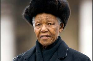 Zenani Mandela, tuée dans un accident de la route, sera inhumée jeudi...
