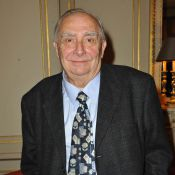 Le grand Claude Chabrol honoré... ainsi que la jolie Elodie Navarre, Stephen Frears et Guillaume Gallienne !