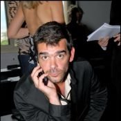 Xavier de Moulins quitte Paris Dernière et arrive... sur M6 !