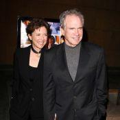 La fille aînée de Warren Beatty et Annette Bening voudrait devenir un homme !