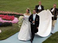 Mariage de Victoria de Suède : Comment le mariage royal le plus grandiose depuis celui de Diana a éclipsé les polémiques !