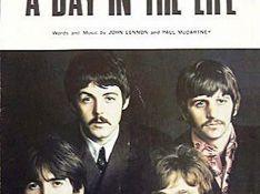 Beatles : Un million d'euros pour une chanson culte !