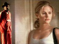 Quand Snoop Dogg déclare sa flamme à la sexy Anna Paquin de True Blood dans son nouveau clip...