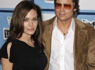Angelina Jolie et Brad Pitt :  8 millions de dollars versés à des oeuvres caritatives en 2006 !
