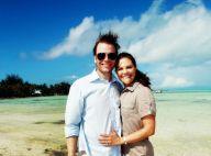Victoria de Suède : En amoureuse comblée à l'autre bout du monde avec son mari ! (réactualisé)