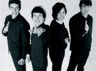 Pete Quaife, mythique bassiste du groupe The Kinks, est mort...