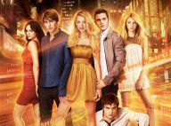 """Gossip Girl : La plus sexy des pestes de """"Melrose Place"""" rejoint le casting de la série !"""