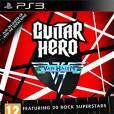 Guitar Hero  - édition Van Halen