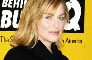 Mort de l'agent Ed Limato : Sharon Stone et de nombreuses stars sont dans le chagrin...