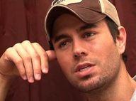 Interview exclusive : Découvrez les confidences d'Enrique Iglesias, entre euphorie et angoisses...