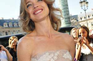 Natalia Vodianova sublime, Claire Danes amoureuse, Liz Hurley irrésistible : toutes ont succombé à l'élégance italienne...