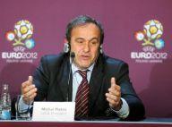 Michel Platini : hospitalisé en Afrique du Sud suite à un grave malaise ! Il est sorti ce matin et assistera à la finale... (réactualisé)