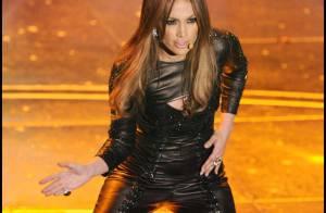 Jennifer Lopez : l'annulation de son concert pourrait lui coûter des millions !