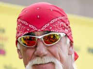 Hulk Hogan au tribunal : après la mère et la fille, le fils !