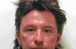 Richie Sambora, le guitariste du groupe Bon Jovi, arrêté pour conduite en état d'ivresse avec sa fille de 10 ans ! -réactualisé