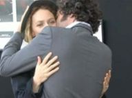 Regardez Vanessa Paradis et Matthieu Chédid, très complices, évoquer le bonheur de la scène !