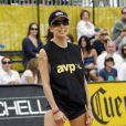Eva Longoria version sportive