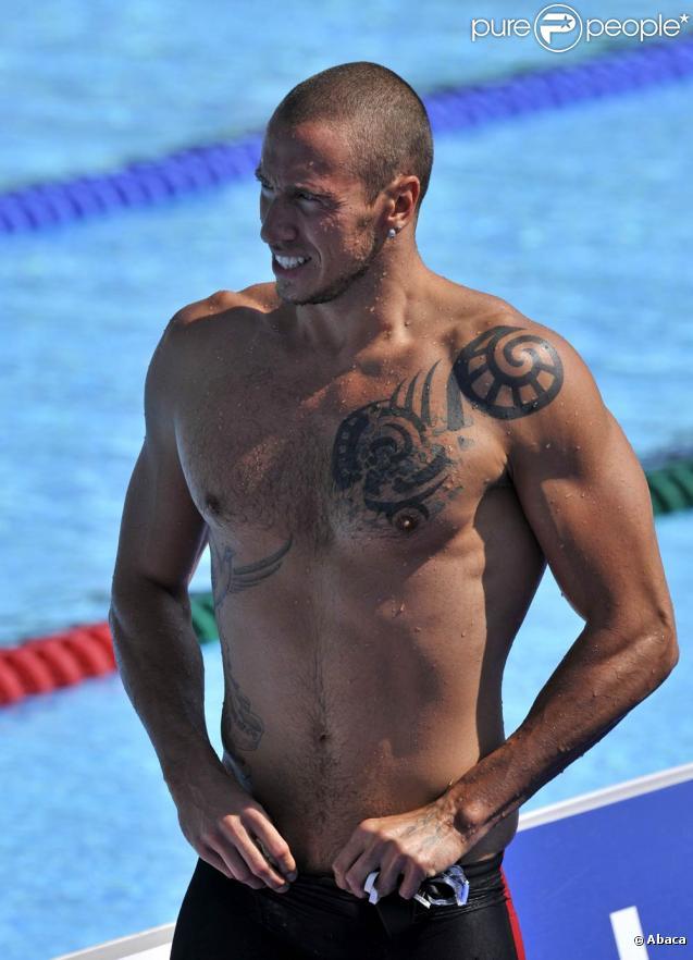 Frédérick Bousquet s'est séparé de son entraîneur, Maxime Cornillier. Et ce dernier est très remonté contre le Cercle des nageurs de Marseille.