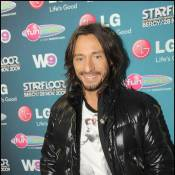 Bob Sinclar : Il s'attaque aux adolescents !