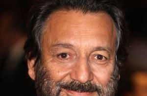 Shekhar Kapur, réalisateur indien, prend la relève d'Anthony Minghella pour 'New York I Love You'