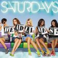 The Saturdays,  Missing you  (clip)