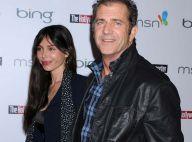 Mel Gibson : De nouvelles photos accablantes s'accumulent contre lui !