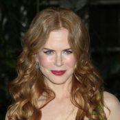 Les ravissantes Nicole Kidman, Eva Longoria et Carla Gugino face aux beaux Ryan Phillippe et Matthew Fox !