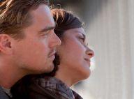 Regardez comment les traumatismes de Marion Cotillard et Leo DiCaprio ont envahi le monde... de Toy Story !