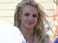 Britney Spears veut se transformer en Gisele Bündchen pour pimenter sa vie amoureuse... Y a du boulot !