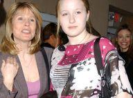 Rudolf Giuliani : La fille de l'ex-maire de New York arrêtée... pour vol !