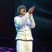 Justin Bieber : En pleine tournée triomphale... sa carrière connaît un premier coup d'arrêt !