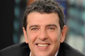 VIDEO : 'Téléfoot' rend hommage à Thierry Gilardi