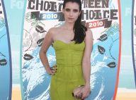 Megan Fox, Emma Roberts, Kristen Bell : Festival de mauvais goût sur le tapis rouge...