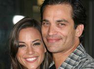 Johnathon Schaech, l'ex de Christina Applegate, divorce après seulement...un mois de mariage !
