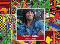 Yannick Noah : Avant le Stade de France et une tournée colossale, il abat les frontières sur les Champs-Elysées !