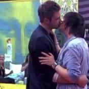 Secret Story 4 : Maxime embrasse Thomas et officialise enfin avec... Stéphanie !