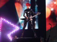 Kesha : Dingue de Rihanna... et dingue comme Rihanna quand elles partagent la même scène !